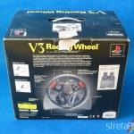 sleh 00019 v3 racing wheel14 150x150 - [SLEH-00019] V3 Racing Wheel