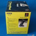 sleh 00019 v3 racing wheel16 150x150 - [SLEH-00019] V3 Racing Wheel