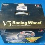 sleh 00019 v3 racing wheel17 150x150 - [SLEH-00019] V3 Racing Wheel