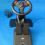 sleh 00019 v3 racing wheel20 150x150 - [SLEH-00019] V3 Racing Wheel