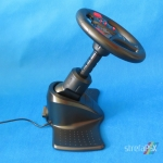 sleh 00019 v3 racing wheel23 150x150 - [SLEH-00019] V3 Racing Wheel