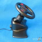 sleh 00019 v3 racing wheel24 150x150 - [SLEH-00019] V3 Racing Wheel
