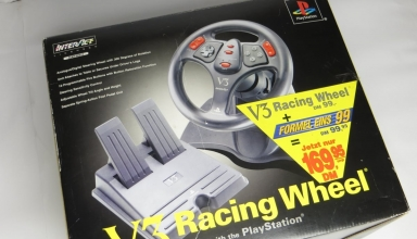 sleh 00019 v3 racing wheel baner 384x220 - [SLEH-00019] V3 Racing Wheel