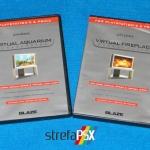 nieoficjalne gry psx 150x150 - Nieoficjalne oprogramowanie na PlayStation