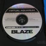 nieoficjalne gry psx 2 150x150 - Nieoficjalne oprogramowanie na PlayStation