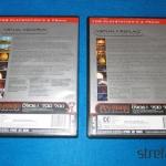 nieoficjalne gry psx 3 150x150 - Nieoficjalne oprogramowanie na PlayStation