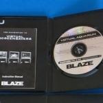 nieoficjalne gry psx 4 150x150 - Nieoficjalne oprogramowanie na PlayStation