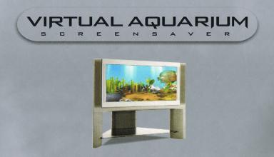 nieoficjalne gry psx baner 384x220 - Nieoficjalne oprogramowanie na PlayStation