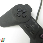 playstation controller dtl h3010 6 150x150 - [SCPH-1080] Cyfrowy pad
