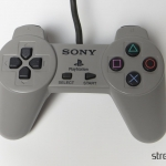 playstation controller scph 1080 150x150 - [SCPH-1080] Cyfrowy pad