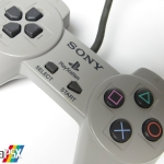 playstation controller scph 1080 12 150x150 - [SCPH-1080] Cyfrowy pad