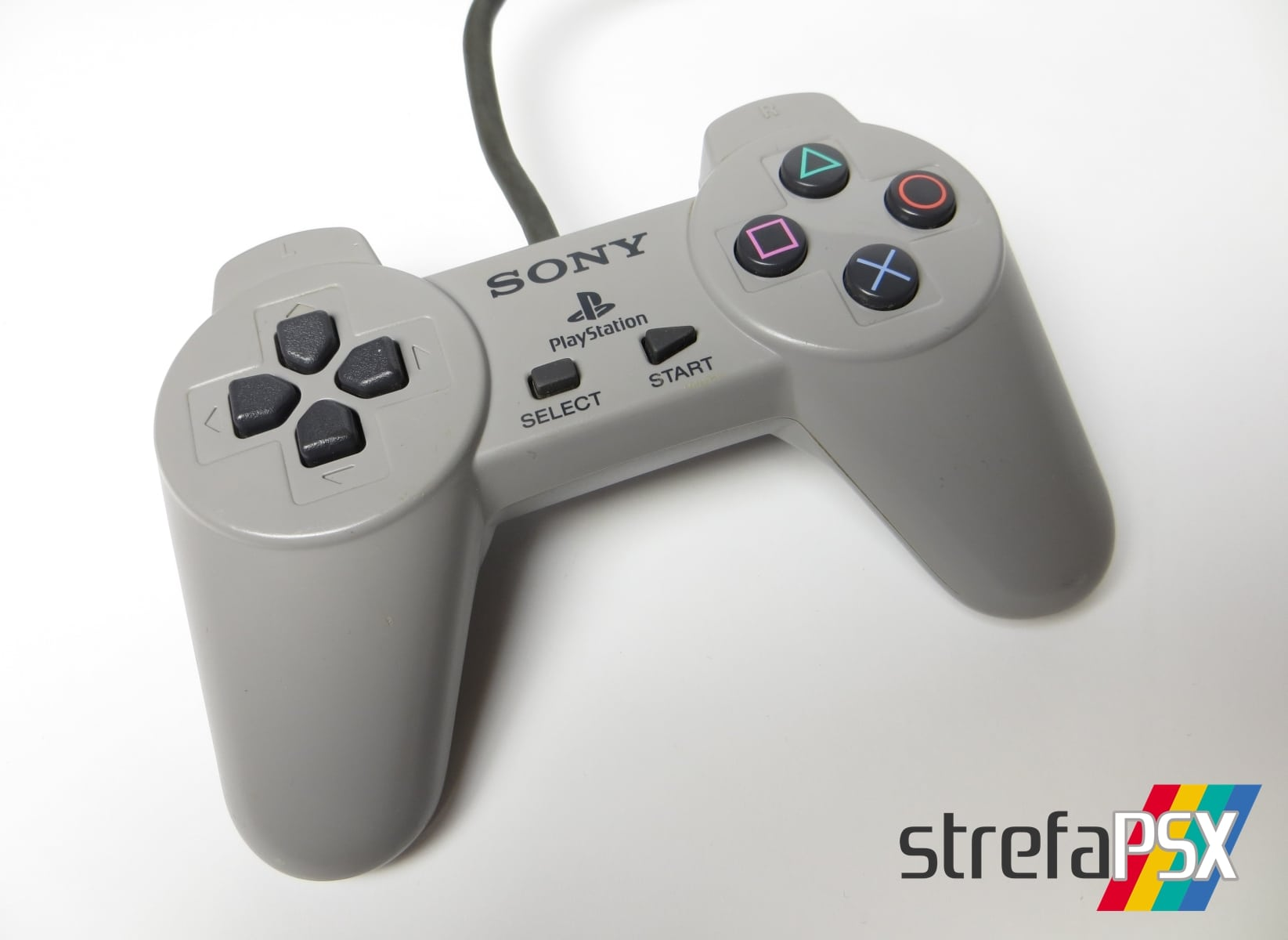 playstation_controller_scph_1080_2