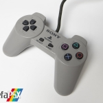 playstation controller scph 1080 3 150x150 - [SCPH-1080] Cyfrowy pad