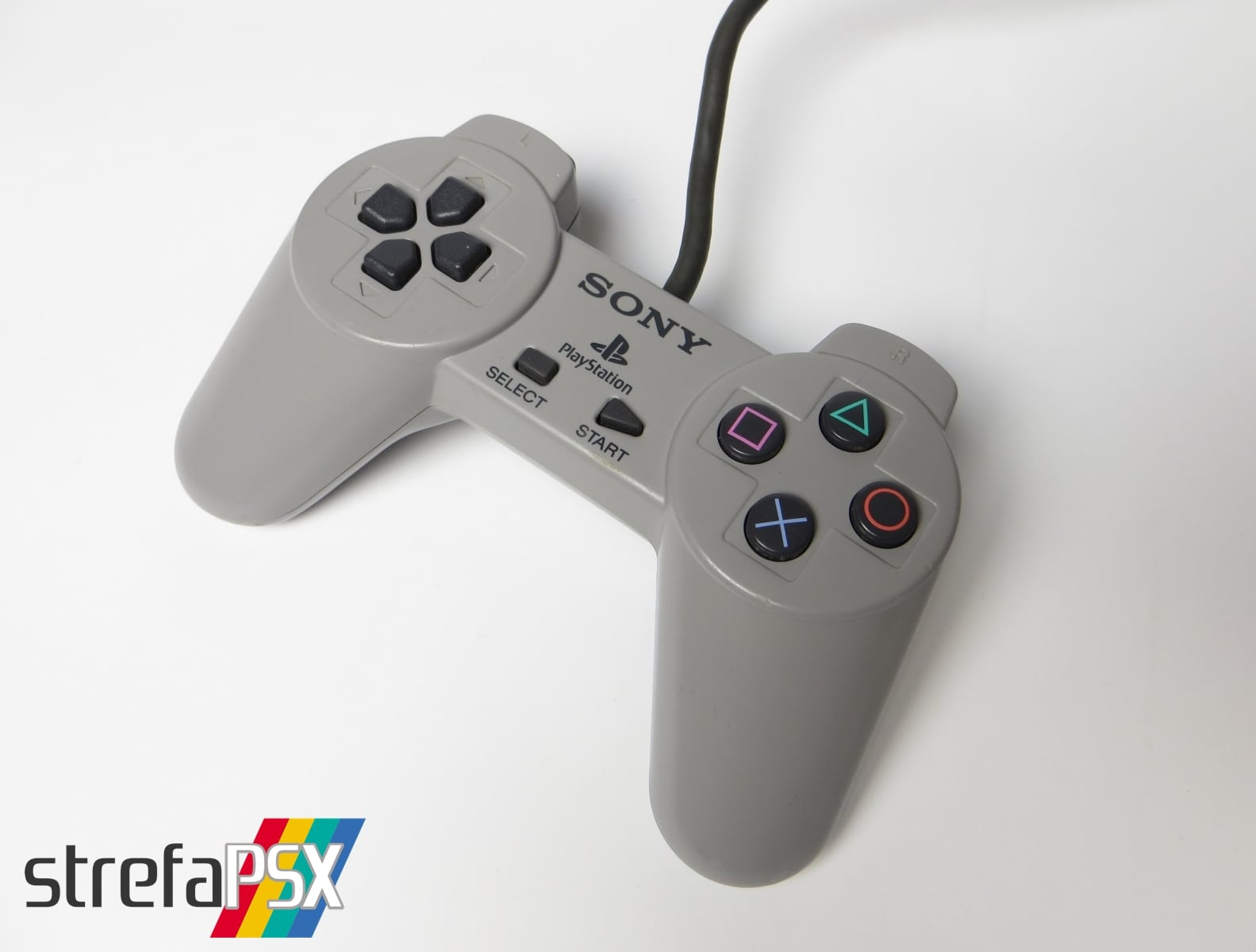 playstation_controller_scph_1080_3