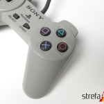playstation controller scph 1080 8 150x150 - [SCPH-1080] Cyfrowy pad