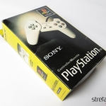 playstation controller scph 1080 box 2 150x150 - [SCPH-1080] Cyfrowy pad