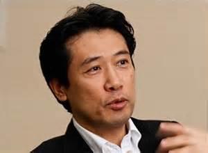 """Teiyu Goto - Teiyu Goto - projektant i drugi """"Ojciec PlayStation"""""""