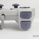 dual shock scph 110 10 150x150 - [SCPH-110] Dual Shock