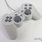 dual shock scph 110 11 150x150 - [SCPH-102] PS one