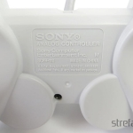 dual shock scph 110 2 150x150 - [SCPH-102] PS one