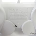 dual shock scph 110 2 150x150 - [SCPH-110] Dual Shock