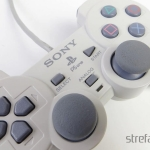dual shock scph 110 5 150x150 - [SCPH-102] PS one