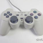 dual shock scph 110 7 150x150 - [SCPH-102] PS one