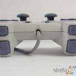 dual shock scph 110 8 150x150 - [SCPH-102] PS one