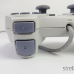 dual shock scph 110 9 150x150 - [SCPH-102] PS one