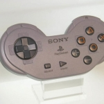 "teiyu goto controller 2 150x150 - Teiyu Goto - projektant i drugi ""Ojciec PlayStation"""