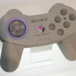 "teiyu goto controller 3 150x150 - Teiyu Goto - projektant i drugi ""Ojciec PlayStation"""