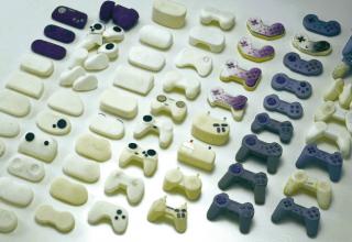 "teiyu goto controller design banner 2 320x220 - Teiyu Goto - projektant i drugi ""Ojciec PlayStation"""