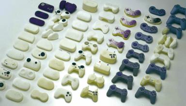 "teiyu goto controller design banner 2 384x220 - Teiyu Goto - projektant i drugi ""Ojciec PlayStation"""