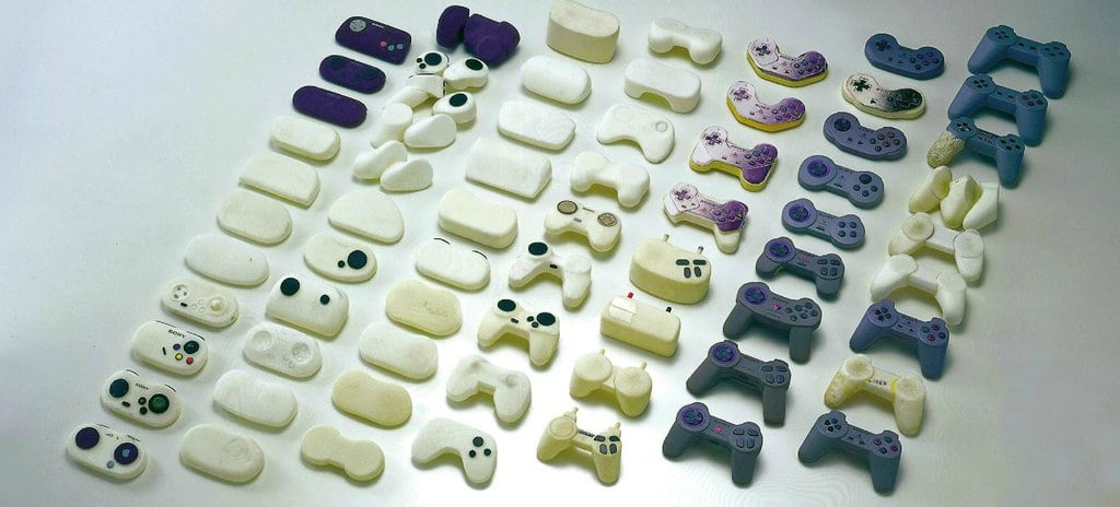 teiyu_goto_controller_designs
