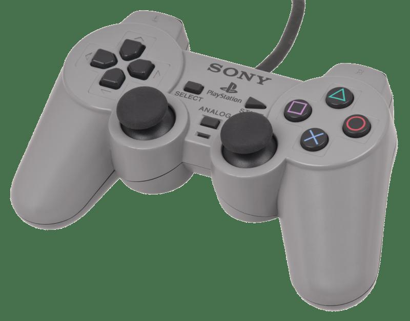 800px-PSX-DualShock