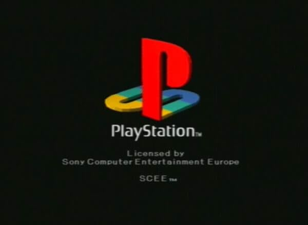 "PSX SCPH 7002 00 - [SCPH-7002] PlayStation ""Dual Shock"""