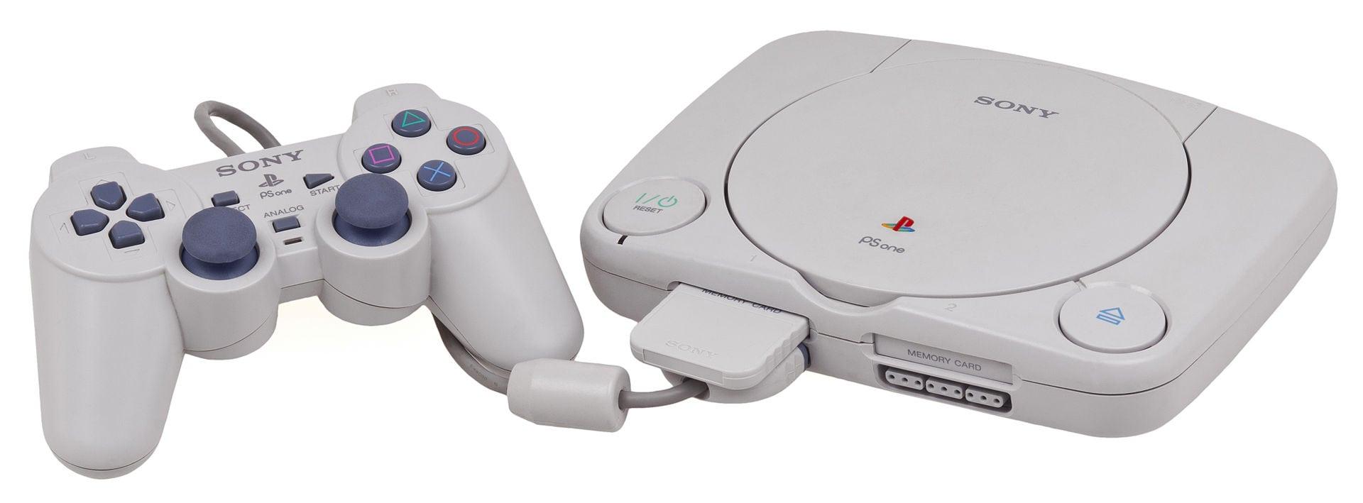 PSone-Console-Set-NoLCD