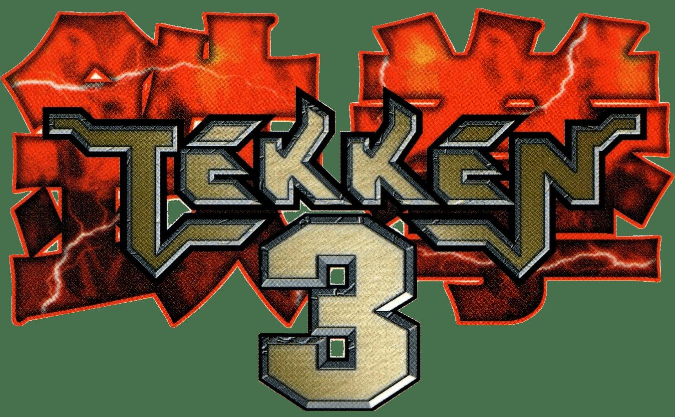 Tekken_3