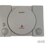 """playstation scph 7002 150x150 - [SCPH-7002] PlayStation """"Dual Shock"""""""