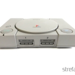 """playstation scph 7002 10 150x150 - [SCPH-7002] PlayStation """"Dual Shock"""""""