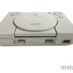"playstation scph 7002 11 150x150 - [SCPH-7002] PlayStation ""Dual Shock"""