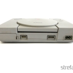 """playstation scph 7002 12 150x150 - [SCPH-7002] PlayStation """"Dual Shock"""""""