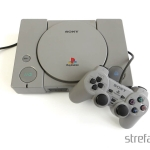 """playstation scph 7002 17 150x150 - [SCPH-7002] PlayStation """"Dual Shock"""""""