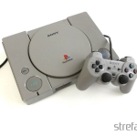 """playstation scph 7002 18 150x150 - [SCPH-7002] PlayStation """"Dual Shock"""""""