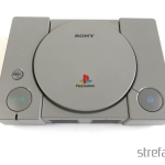 """playstation scph 7002 2 150x150 - [SCPH-7002] PlayStation """"Dual Shock"""""""