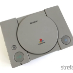 """playstation scph 7002 3 150x150 - [SCPH-7002] PlayStation """"Dual Shock"""""""