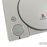"playstation scph 7002 5 150x150 - [SCPH-7002] PlayStation ""Dual Shock"""