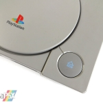 """playstation scph 7002 6 150x150 - [SCPH-7002] PlayStation """"Dual Shock"""""""