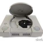 "playstation scph 7002 8 150x150 - [SCPH-7002] PlayStation ""Dual Shock"""