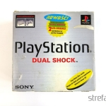 "playstation scph 7002 box 150x150 - [SCPH-7002] PlayStation ""Dual Shock"""